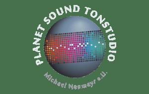 Planet Sound Tonstudio Professionelle Tonproduktionen für TV-, Hörfunk- und Kino-Werbespots, Sprachaufnahmen für Imagefilme, Blogs, Podcasts und Telefonbänder, Jinglekomposition, Musikproduktion